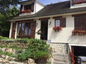 Maison à Vendre sur Cherisy